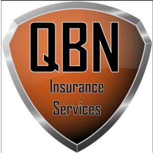 QBN Insurance