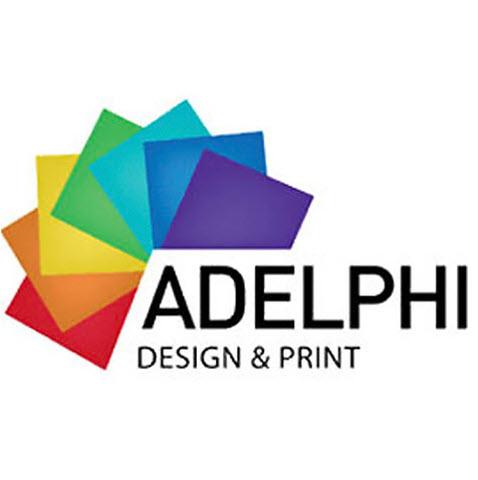 Adelphi Design & Print